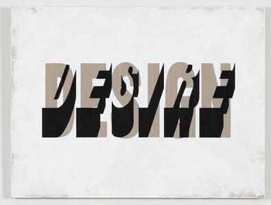 Design Behind Desire
