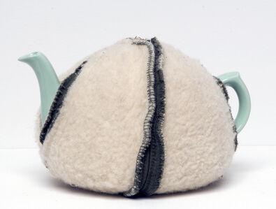 Covert Utility Series (Teapot)