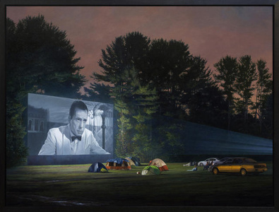 Casablanca Camping