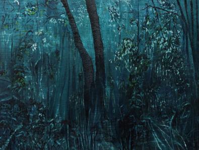 Floresta 02