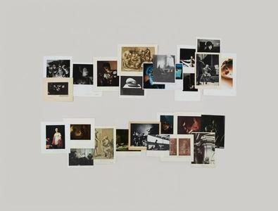 'Folder: Chiaroscuro'