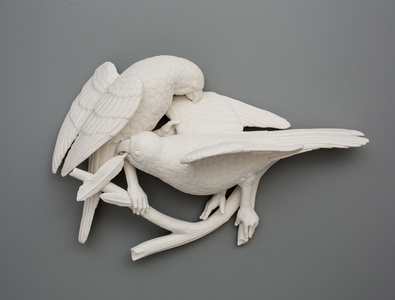 Bird Duo 3