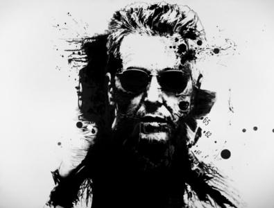 Godfather II