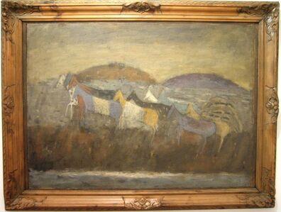 Cavallini
