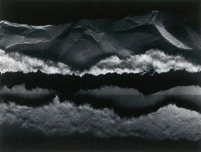 Noumenon 180 (Abstraction)