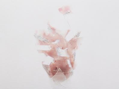 Corazones Desnudos (Le petit coeur)