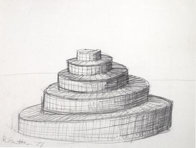 Spiral Hill
