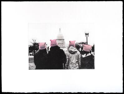 Women's March I