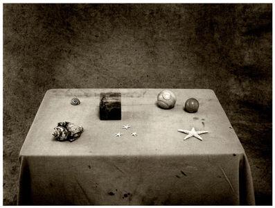 Altar profà 39