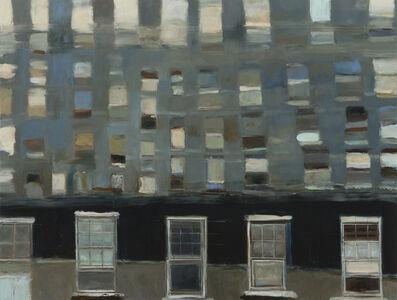 Philly Windows