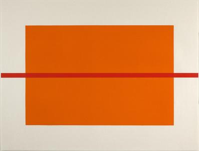 Untitled (Schellmann 194)