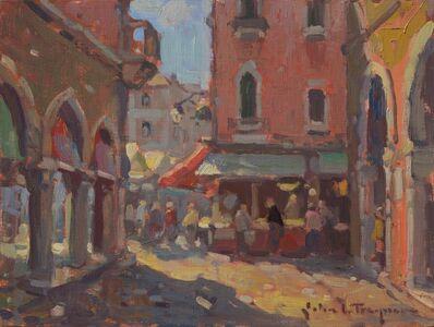 Rialto Marketplace