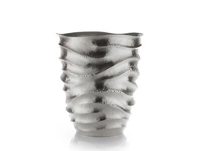 Seni Vase