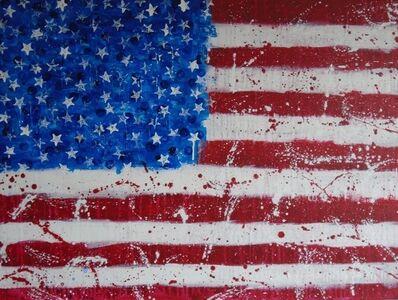 USA 4