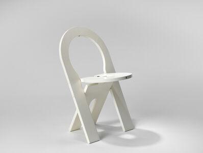 TS Folding Chair