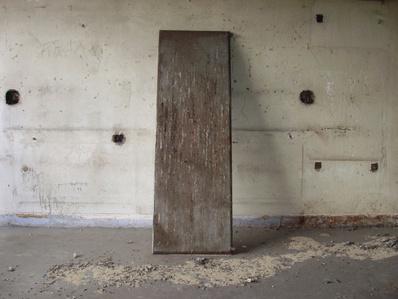 Le Corbusier Quemado Bogotá