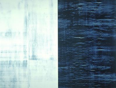 Big Blue Yonder