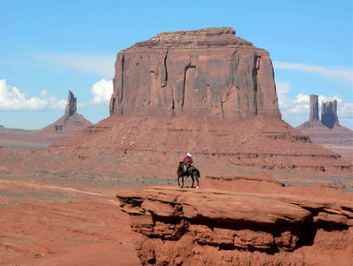 Transfer (Monument Valley)