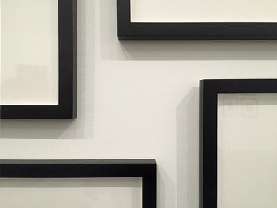 Between frames III