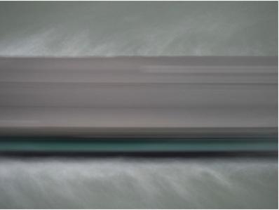Lines 01