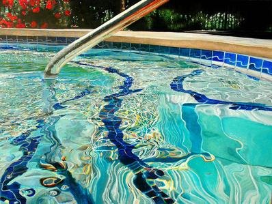 Pool #29 r7