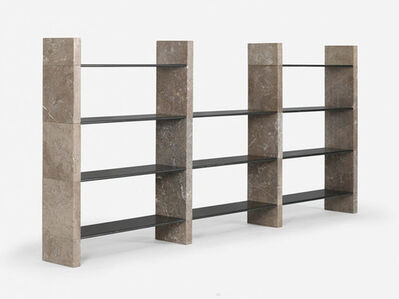 Cidonio Bookcase