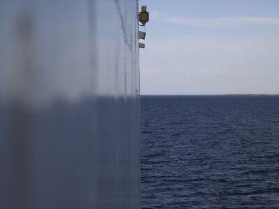 Fogo Ferry
