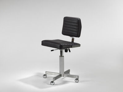 Orly Matic Chair