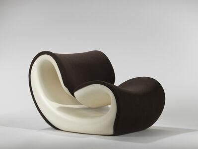 Esox Chair (Small)