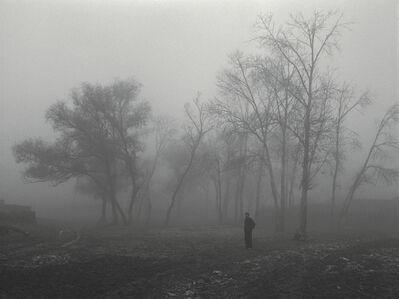The Northern No. 14 - Dense Fog