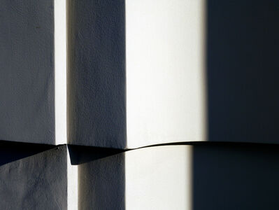 Lines and Fragments