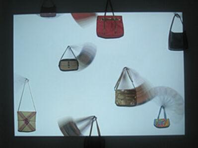 Original Handbags
