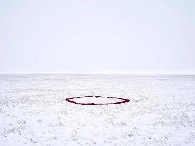 Circulo Mongol Gobi