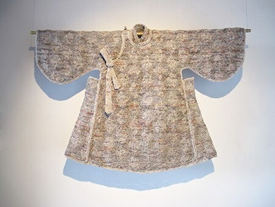 Ming Dynasty - Today No. 2