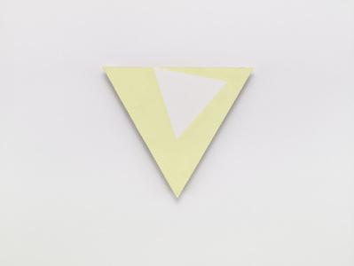 Angles (Lemon)