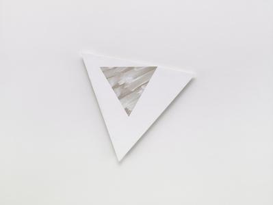 Angles (for Robert Wilson)