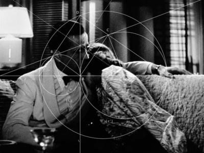 Casablanca Circles ‐ 7