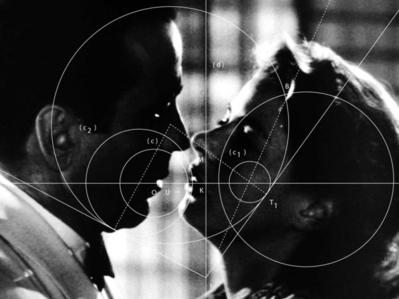 Casablanca Circles ‐ 2