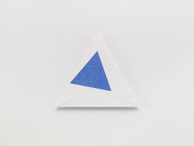 Blue Angle Lisbon