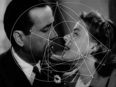 Casablanca Circles