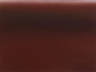 1975 (maroon, deep plum, lavender grey)
