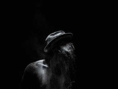 Untitled (Metamorphosis 10)