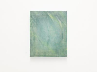 Euphoria/Euphorbia