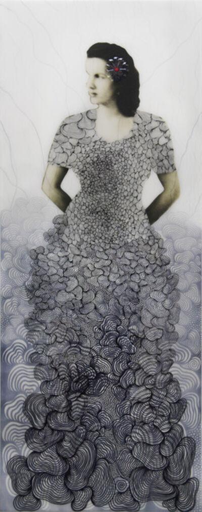 Luisa Mesa, 'Emerging'