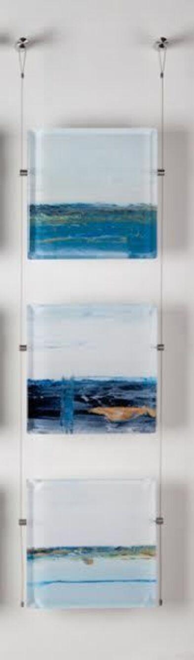 John Schuyler, 'Vetro C01', 2010-2018