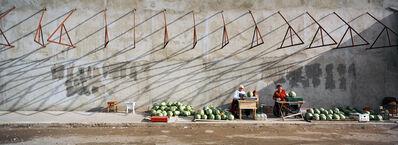 Sergey Bratkov, 'Midday in Shargorod (N°20 from the project UKRAINE)', 2009