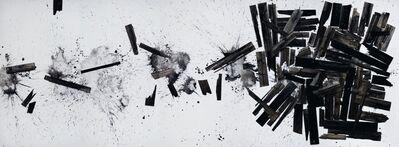 Wang Huai-Qing, 'Great Sound', 2008