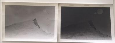 thomas vandenberghe, 'untitled', 2014