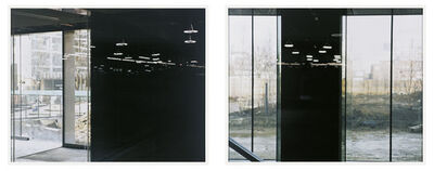 Uta Barth, 'Untitled (02.1)', 2002