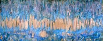"Taraneh Mozafarian, '""Ocean Of Devotion""'"